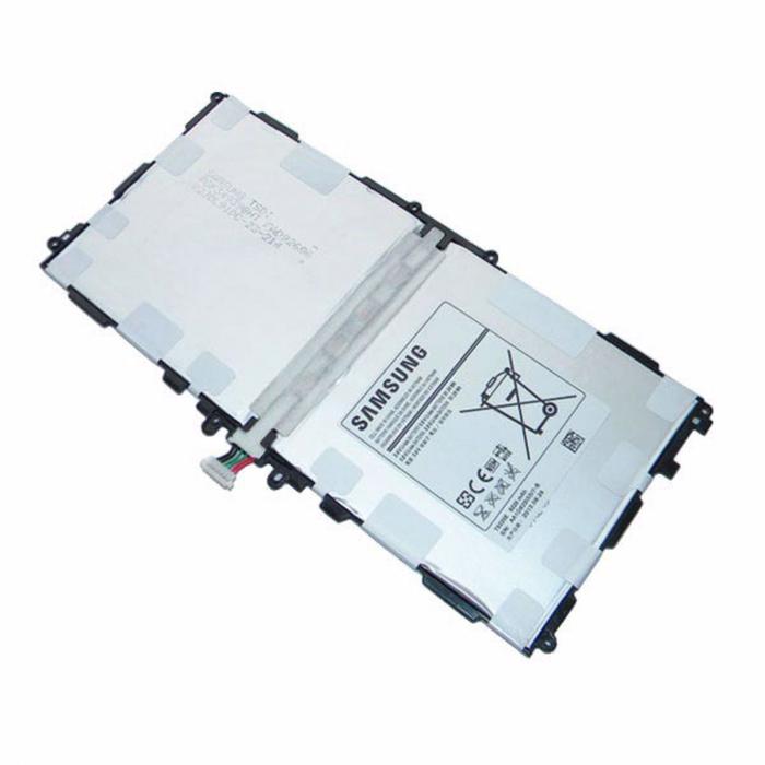 Acumulator Samsung Galaxy Tab NOTE 10.1 SM-P600 T8220E Swap [0]