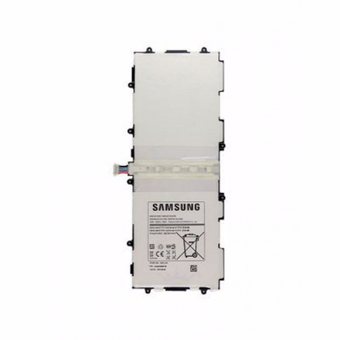 Acumulator Samsung Galaxy Tab P5200 P5210 T4500E [0]