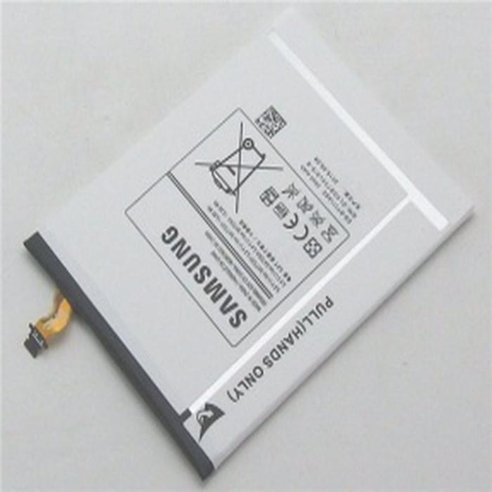 Acumulator Samsung Galaxy Tab Pro 3 T111 T3600E [0]
