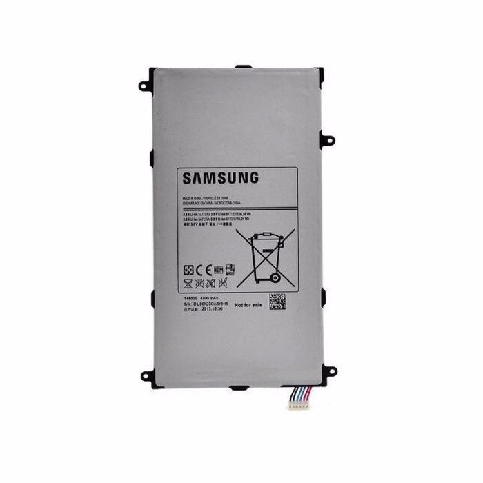 Acumulator Samsung Galaxy Tab Pro 8.4 T4800E [0]