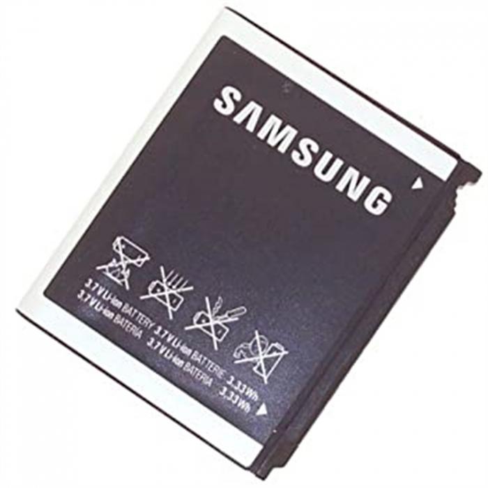 Acumulator Samsung Galaxy Xcover Wave 3 AB553443CU [0]