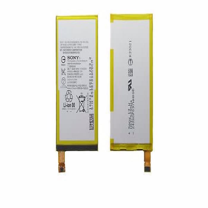 Sony Xperia C4 L1S1561ERPC [0]