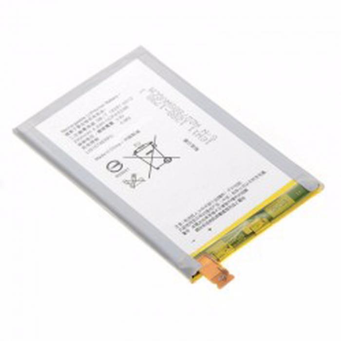 Acumulator Sony XPERIA E4 E2003 E2033 E2015 LIS1574ERPC [0]