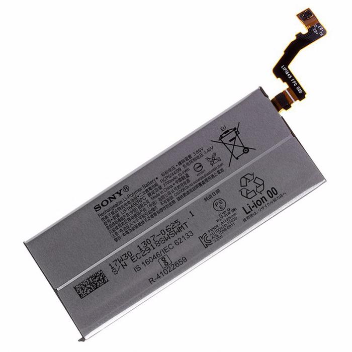 Acumulator Sony Xperia XZ1 LIP1645ERPC [0]