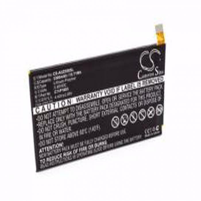 Acumulator Tableta Asus Zenfone 3 Deluxe ZS570KL Z016D C11P1603 [0]