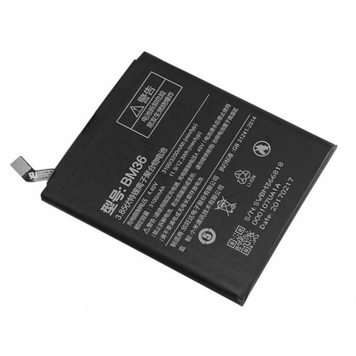 Acumulator Xiaomi 5S Mi5S BM36 [0]