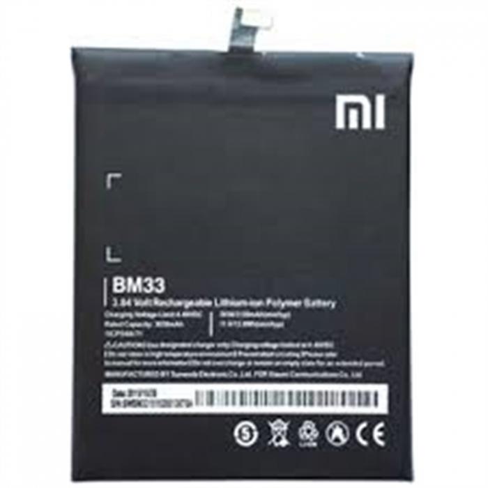 Acumulator Xiaomi Mi4i BM33 [0]
