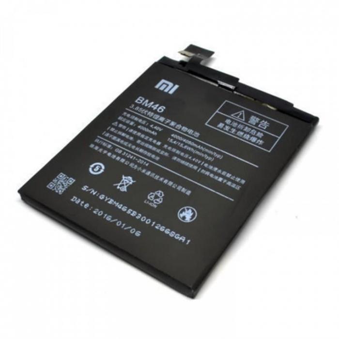 Acumulator Xiaomi Redmi Note 3 BM46 [0]