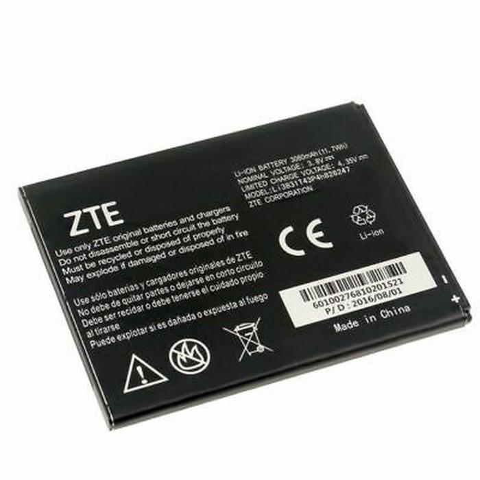 Acumulator ZTE Grand X3 Li3831T43P4h826247 [0]