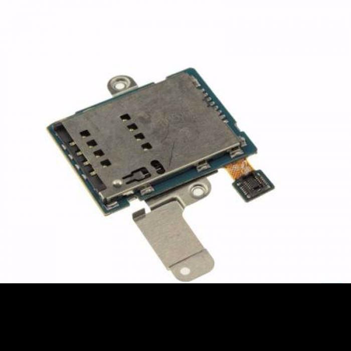 Banda Flex Cititor SIM Samsung Tab 10.1 P7500 [0]