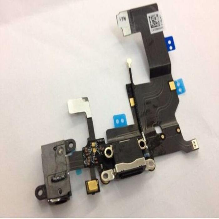 Banda flex incarcare Apple Iphone 5 [0]