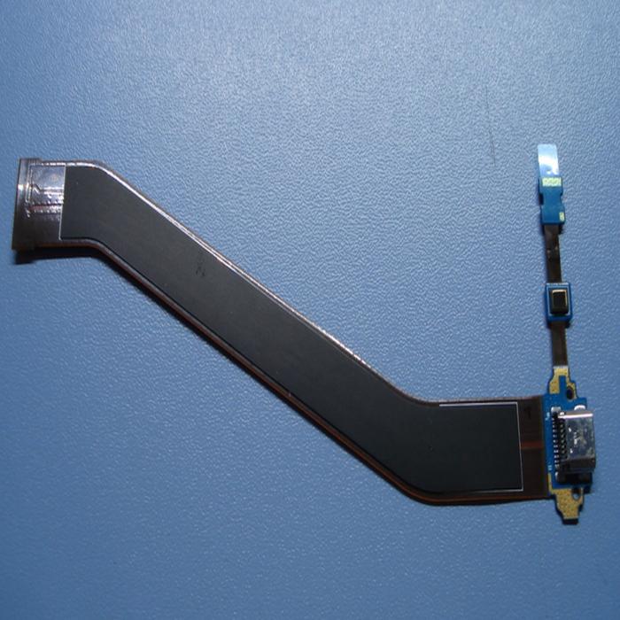 Banda Flex incarcare Samsung P5200 [0]