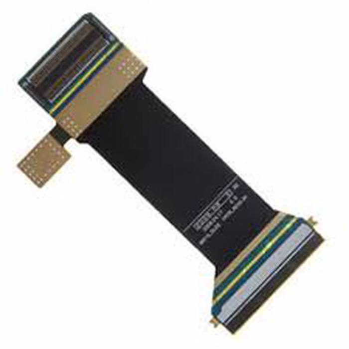 Banda Flex pentru Sony Ericsson Zylo [0]