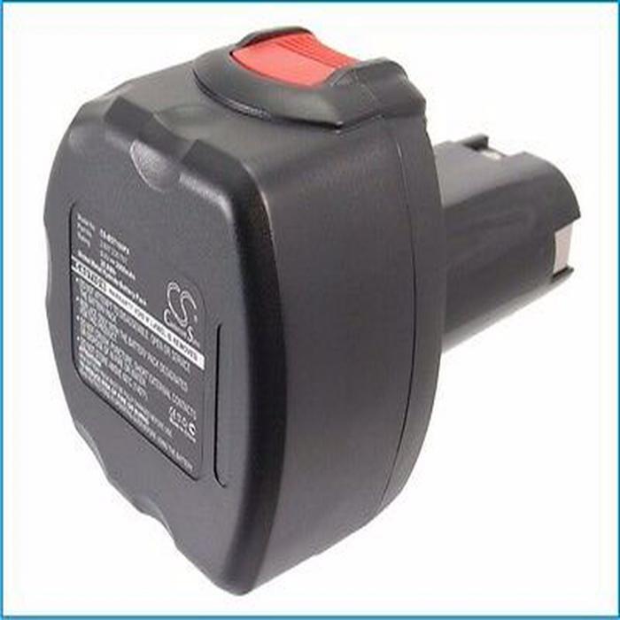 Baterie Bosch GSR 9.6-1 [0]