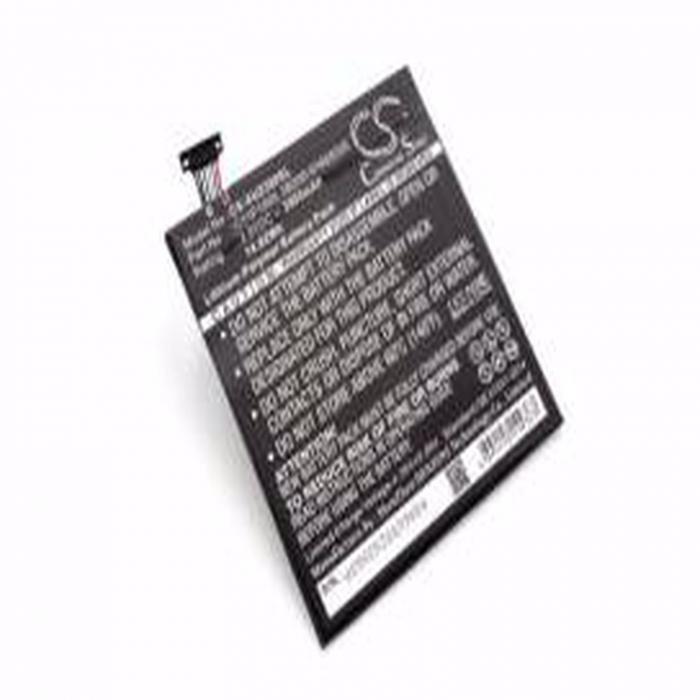 BATERIE pentru ASUS ZenPad Z380, P022 [0]