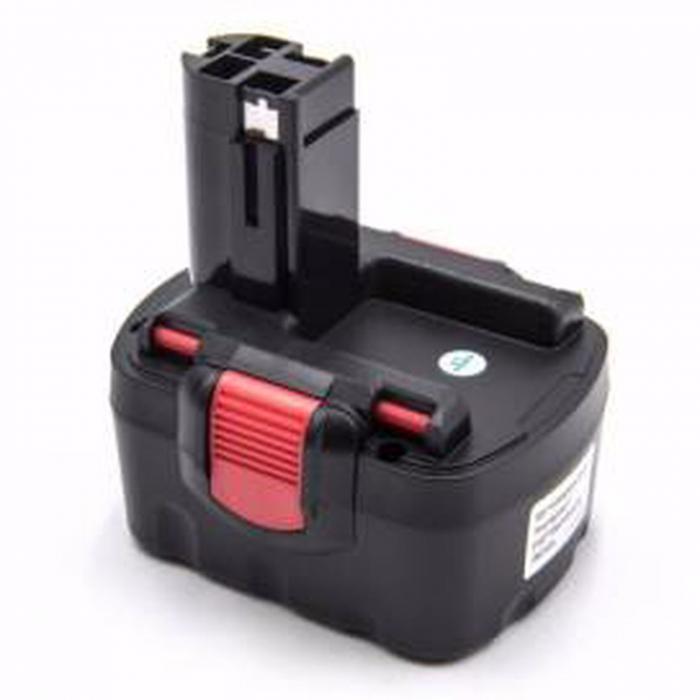 Baterie pentru Bosch 13614 [0]