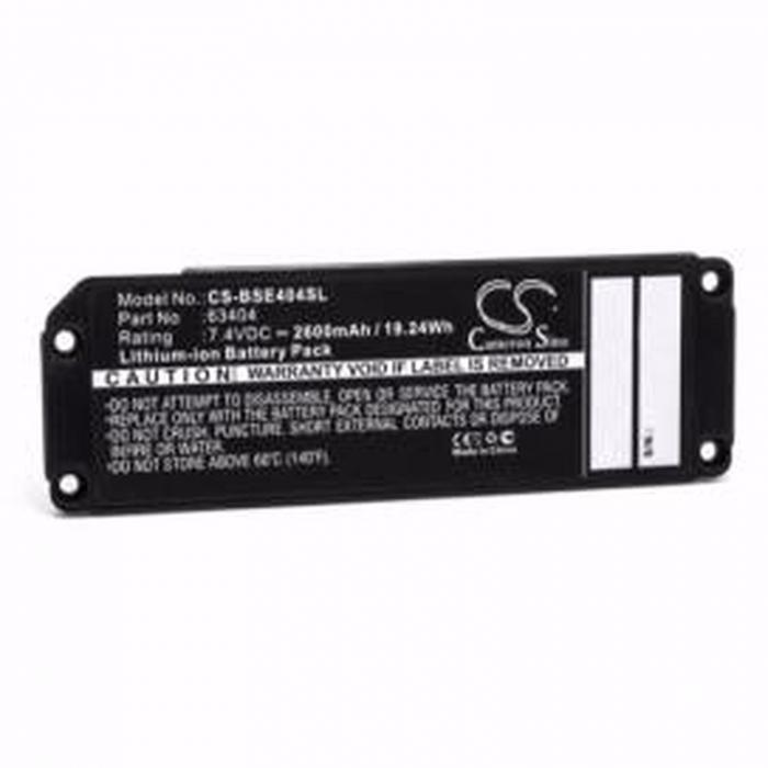 Baterie pentru Bose Soundlink Mini [0]