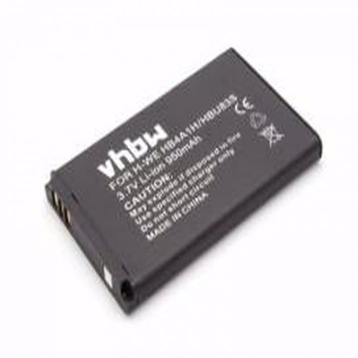 Baterie pentru Huawei HB4A1H [0]