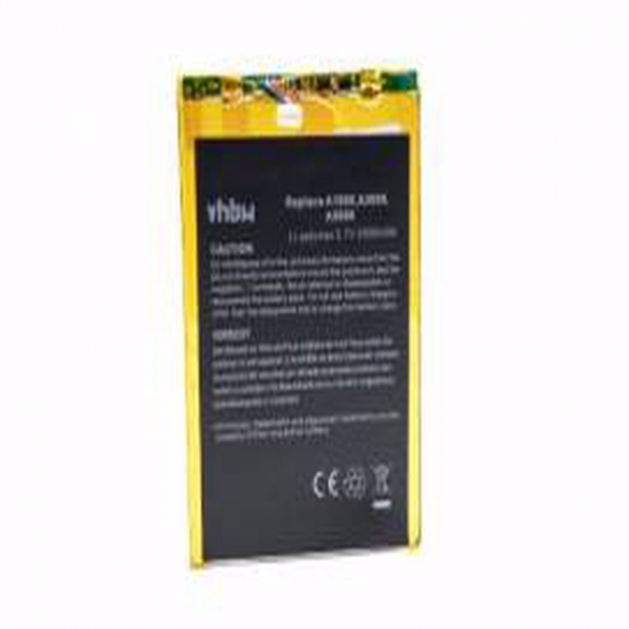 Baterie pentru Lenovo IdeaPad A3000 A1010 [0]