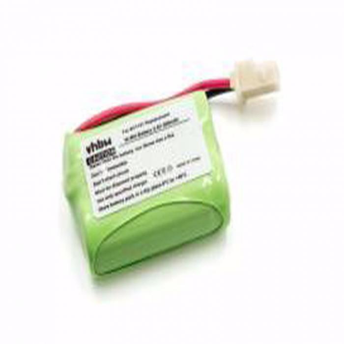 Baterie pentru Motorola MBP11 [0]