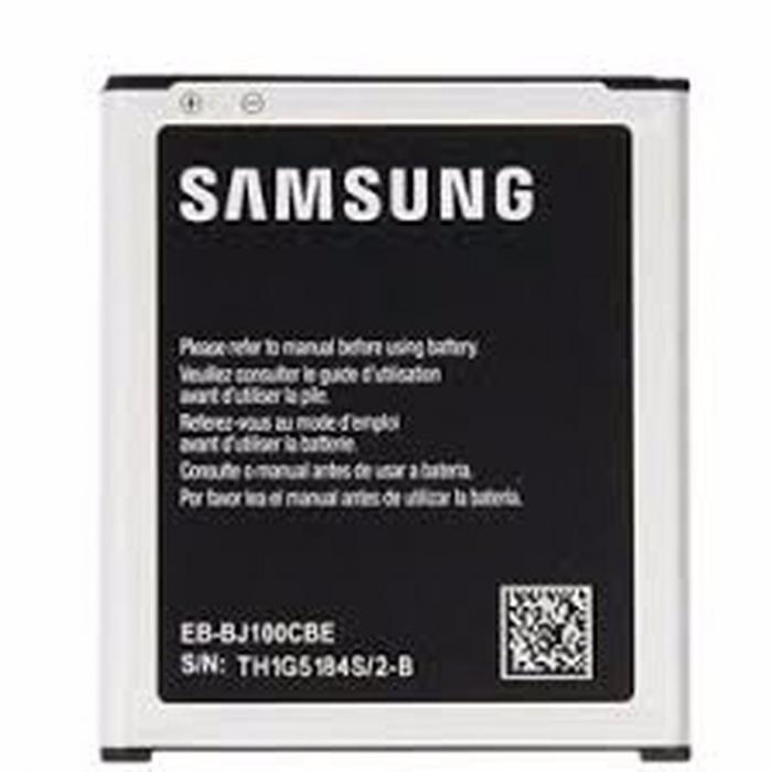 Baterie Samsung Galaxy J1 BJ100CBE [0]