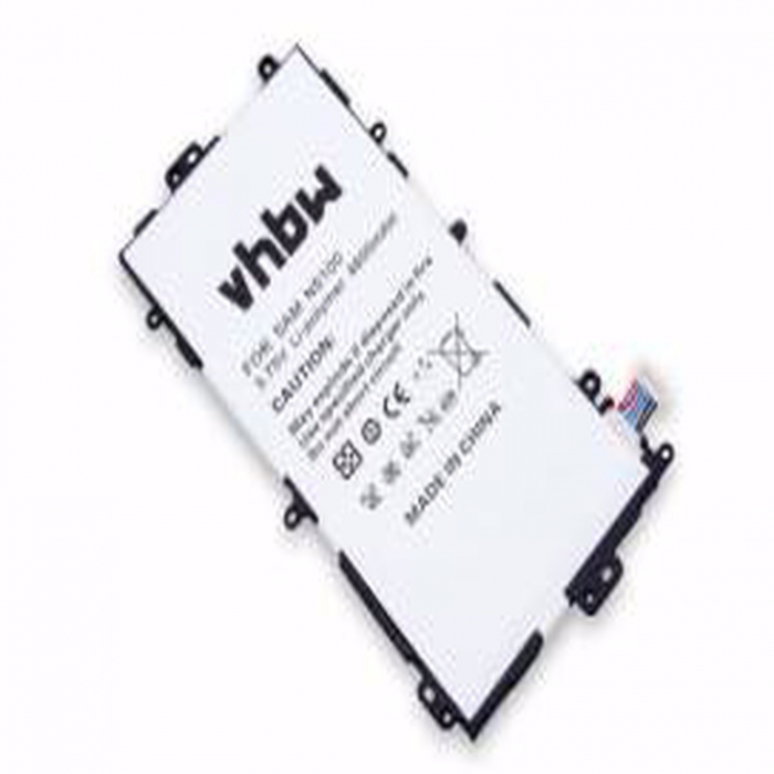 Baterie Samsung Galaxy Note 8.0 GT-N5100 SP3770E1H Compatibil [0]