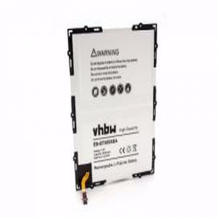 Baterie Samsung Galaxy Tab A 10.1 SM-T580 SM-T585 EB-BT585ABA Compatbil [0]
