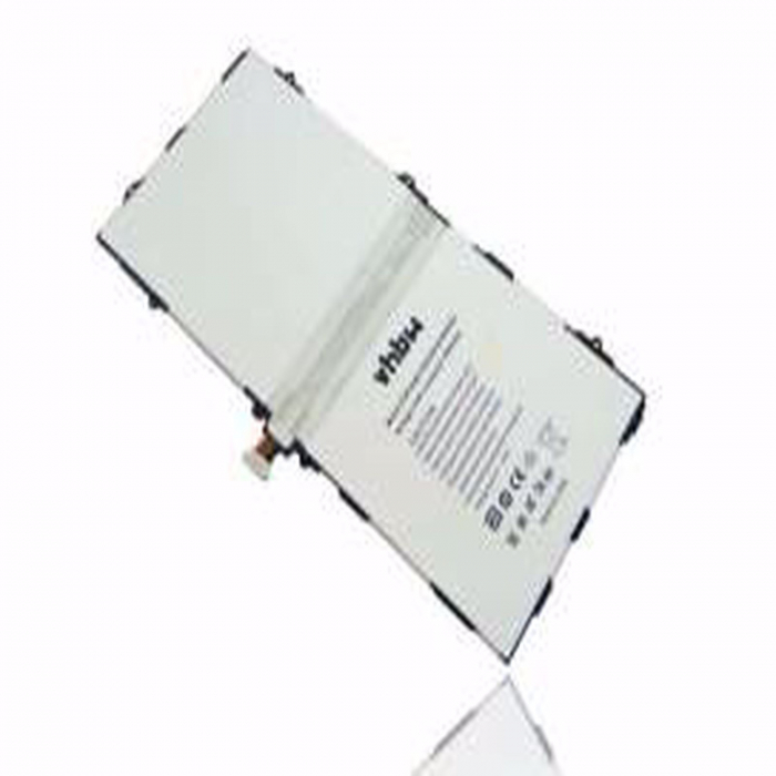 Baterie Samsung Galaxy Tab S 10.5 SM-T805 EB-BT800FBC Compatibil [0]