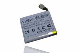 Baterie Sony Ericsson Xperia X10 Mini E10i Compatibil [0]