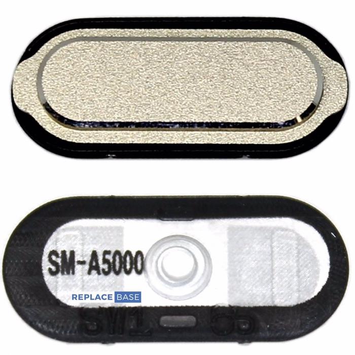 Buton home Samsung Galaxy A5 A500 2015 [0]