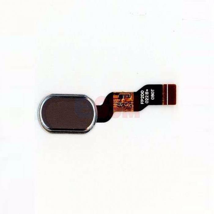 Buton + Senzor Amprenta pentru Allview P8 Energy Pro [0]