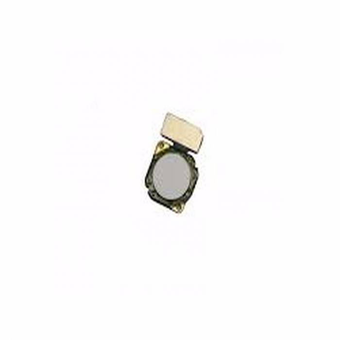 Buton + Senzor Amprenta pentru Allview P8 Pro [0]