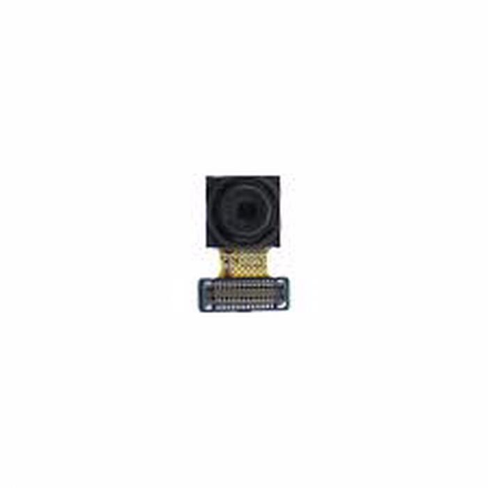 Camera fata Samsung Galaxy A5 A500 2015 [0]