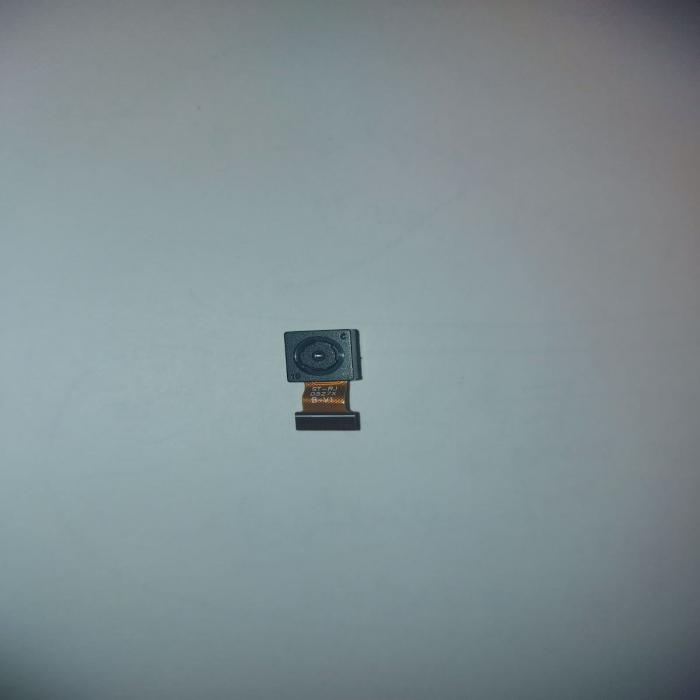 Camera principala Allview A8 Lite [0]