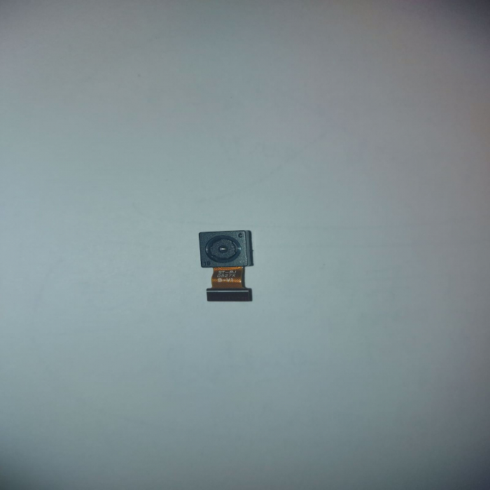 Camera principala Allview E3 Jump [0]