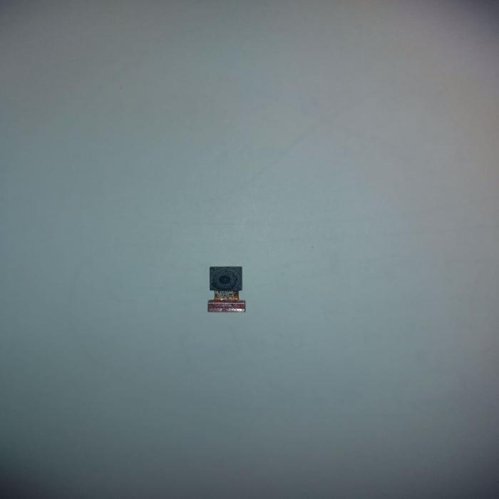 Camera secundara  Allview E3 Jump [0]