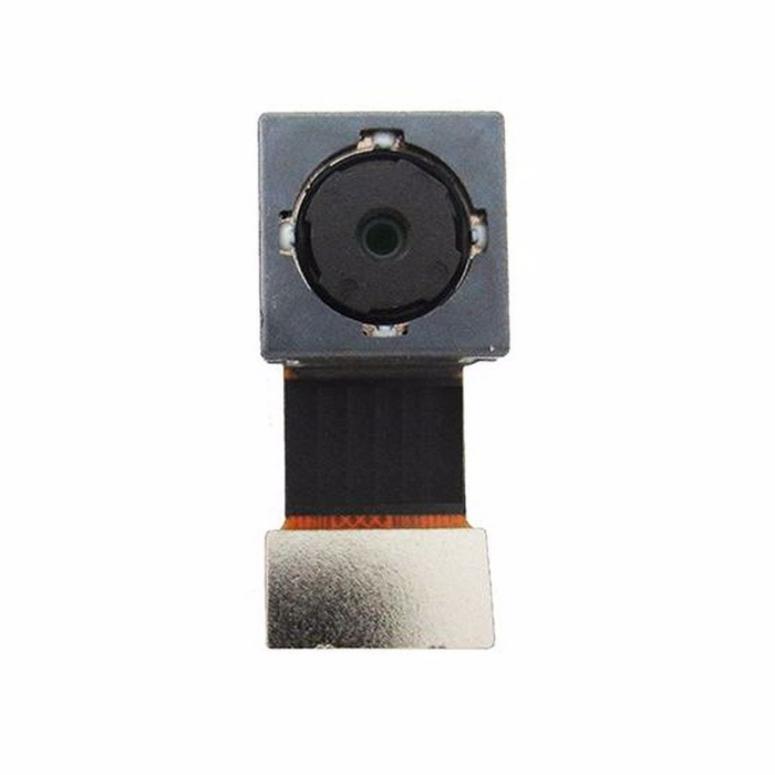 Camera principala Allview P9 Energy S [0]