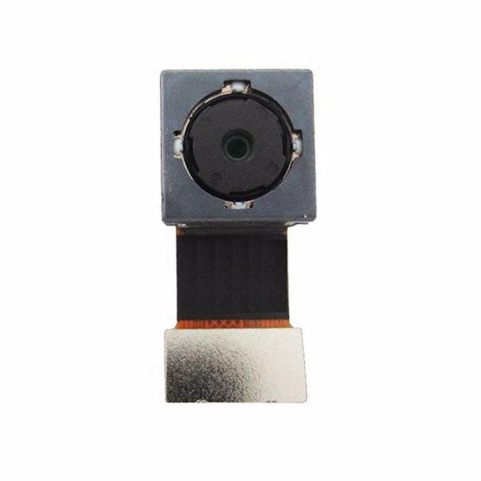 Camera principala Allview X3 Soul Mini [0]
