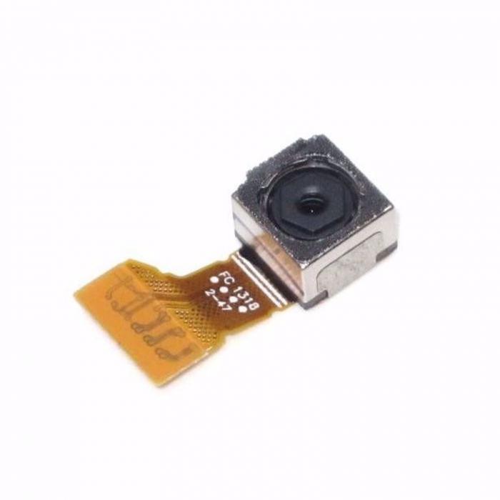 Camera principala Allview X4 Soul Mini [0]