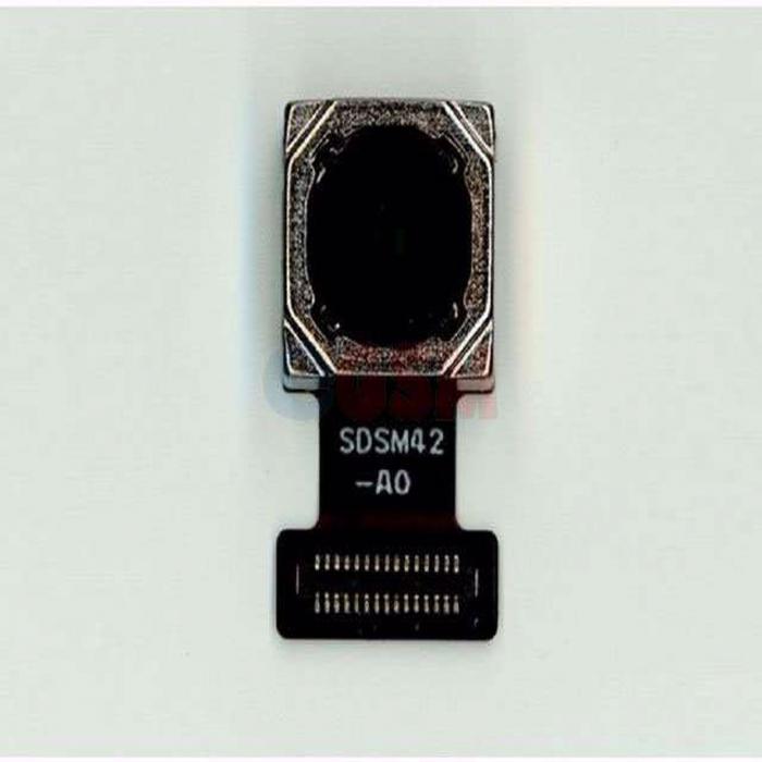 Camera principala Allview X5 Mini Soul [0]