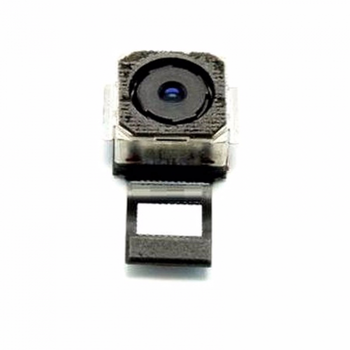 Camera principala Sony Xperia Z5 [0]