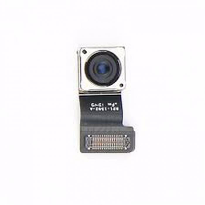 Camera principala spate iPhone 5s swap [0]
