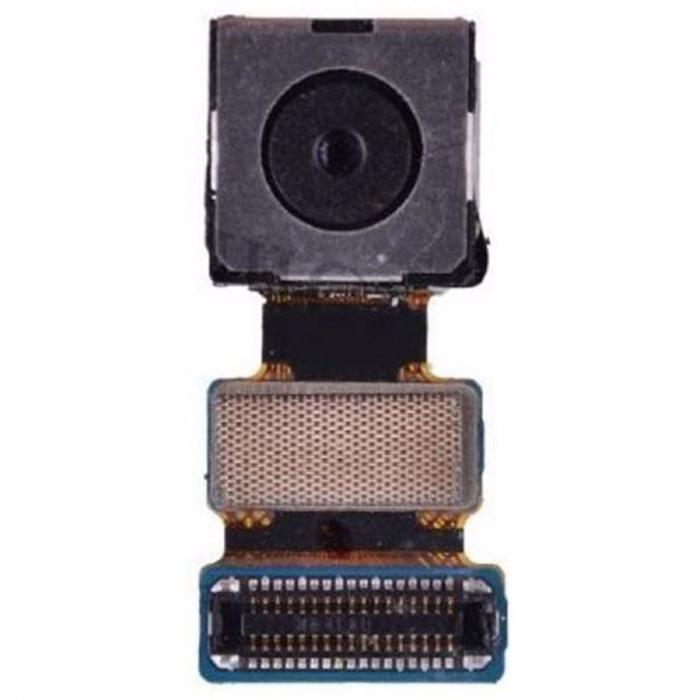 Camera principala spate Samsung Galaxy S4 mini i9190 [0]