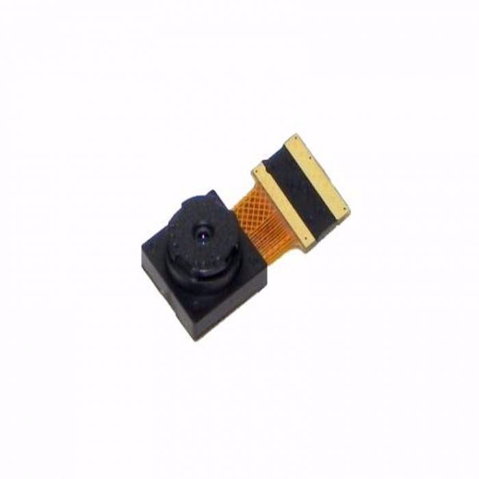 Camera secundra Allview P5 Lite [0]