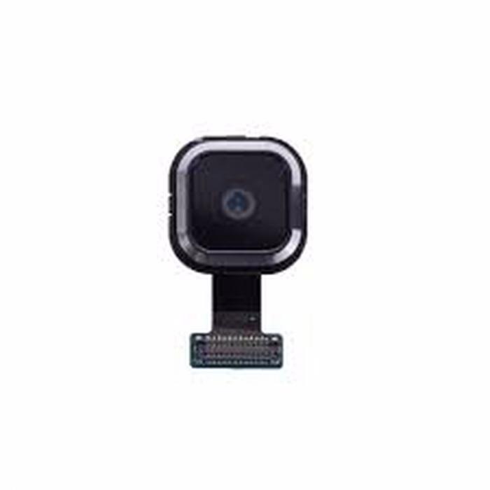 Camera spate Samsung Galaxy A5 A500 2015 [0]