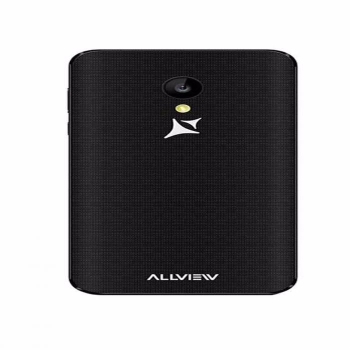 Capac cu mijloc si rama pentru Allview P9 Lite [0]