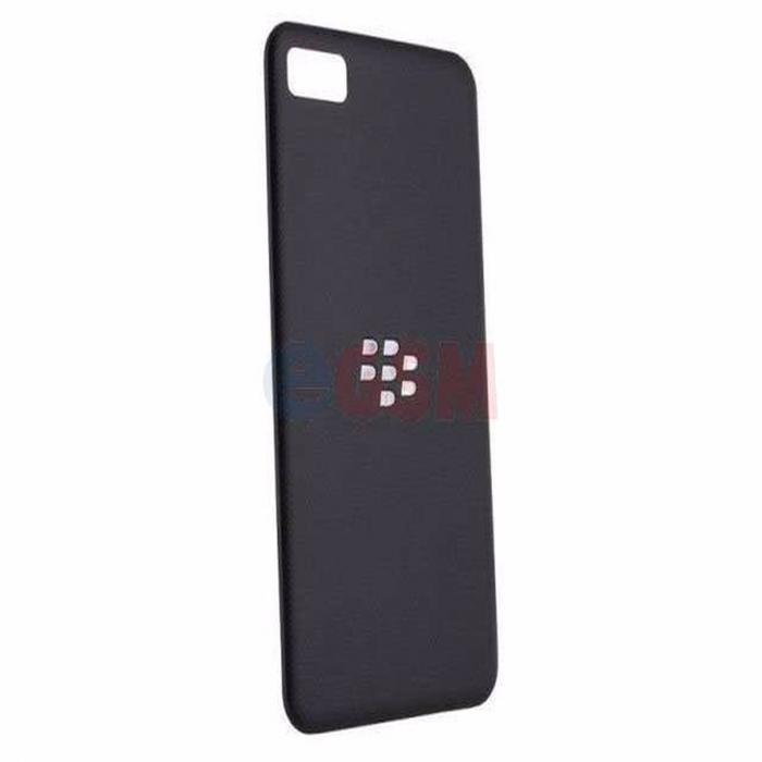 Capac spate + rama Blackberry Z10 [0]