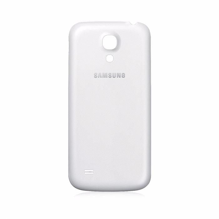 Capac spate Samsung Galaxy S4 mini i9190 [0]