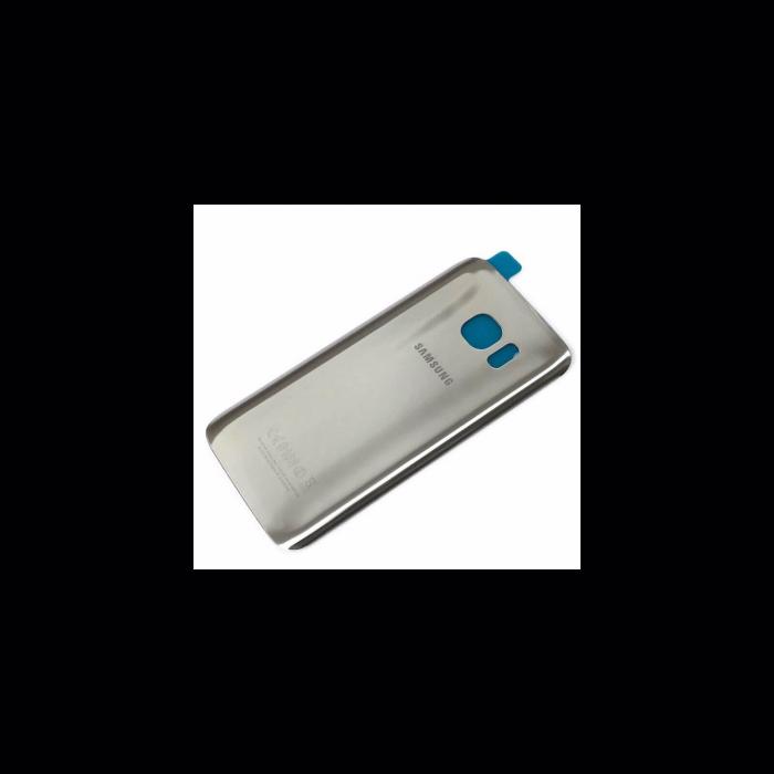 Capac spate Samsung Galaxy S6 [0]