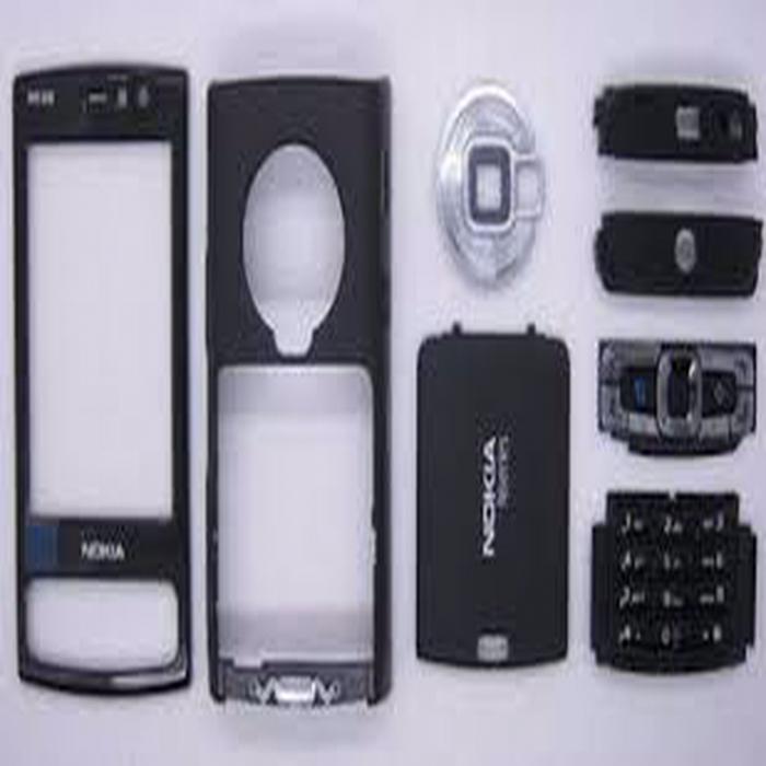 Carcasa pentru Nokia N95 [0]